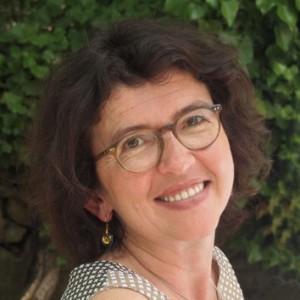 Danielle Piacenza - Psychopraticienne à Boulogne Billancourt et Sèvres